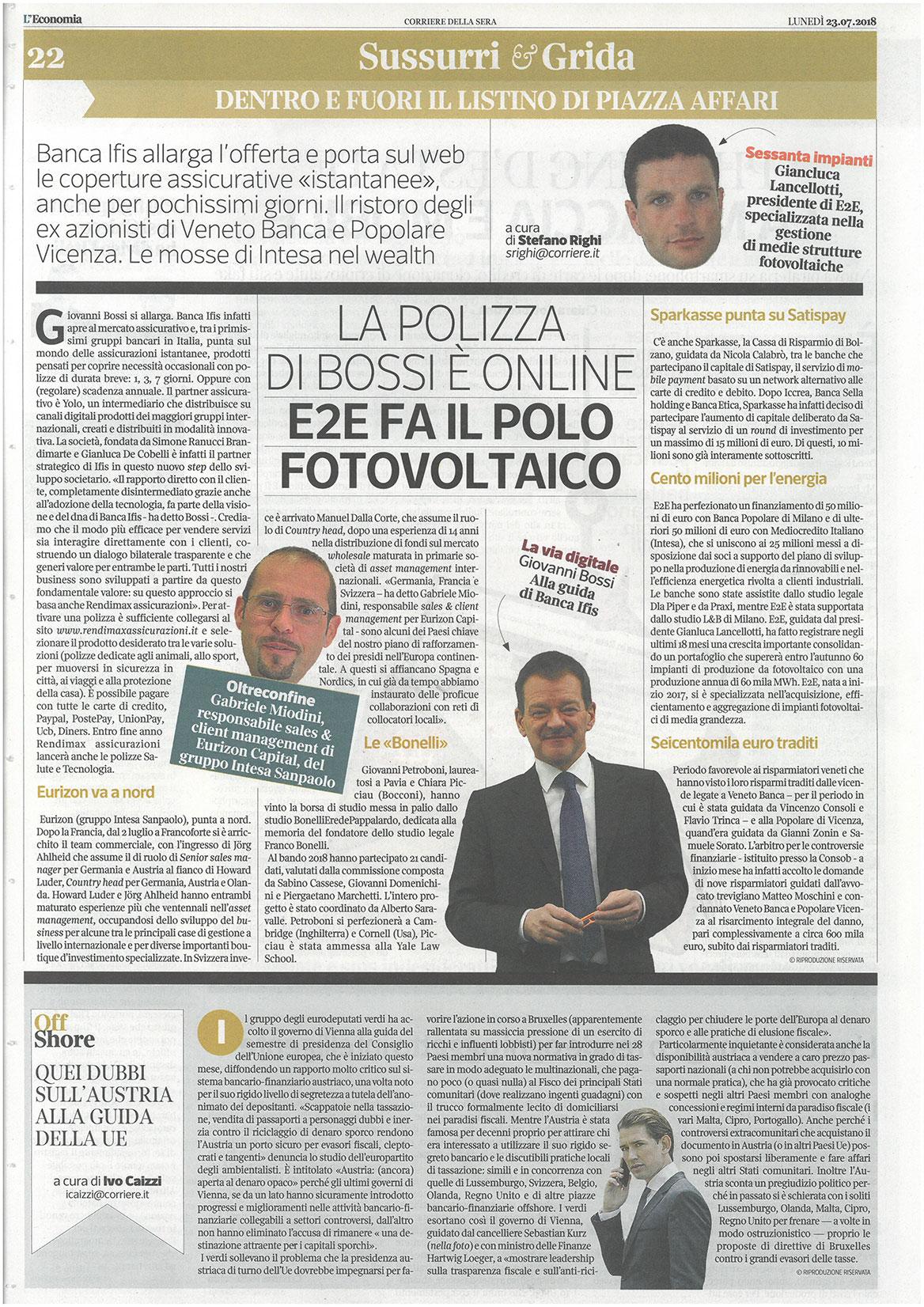 E2E_L'Economia-23