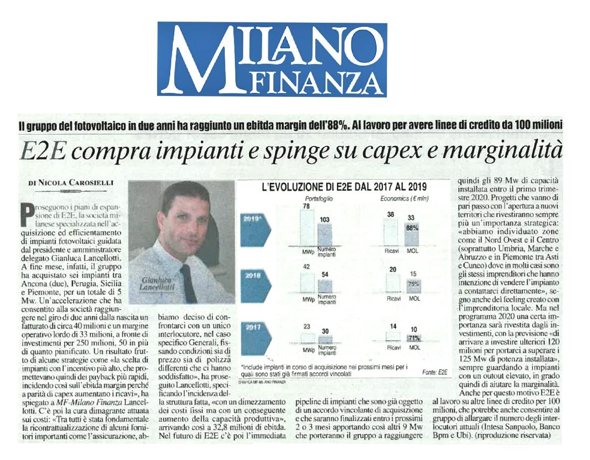 milano-finanza-e2e